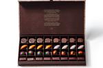Assortiment de chocolats Casa Cacao