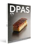 couverture dulcypas 474