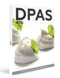 couverture dulcypas 476