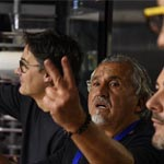 Table ronde sur le chocolat avec Paco Torreblanca, Oriol Balaguer et Josep Maria Ribé